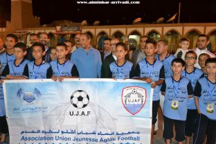 Football Céremonie d_ouverture Tournoi Mohamed Gousaid 27-05-2017_161