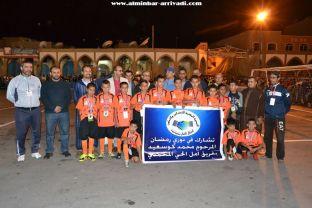 Football Céremonie d_ouverture Tournoi Mohamed Gousaid 27-05-2017_164