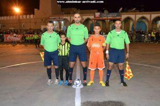 Football Céremonie d_ouverture Tournoi Mohamed Gousaid 27-05-2017_182