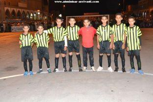 Football Céremonie d_ouverture Tournoi Mohamed Gousaid 27-05-2017_189