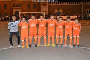 Football Céremonie d_ouverture Tournoi Mohamed Gousaid 27-05-2017_191