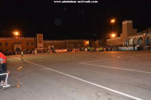 Football Céremonie d_ouverture Tournoi Mohamed Gousaid 27-05-2017_199
