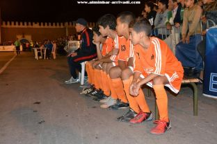 Football Céremonie d_ouverture Tournoi Mohamed Gousaid 27-05-2017_201