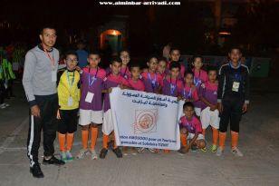 Football Céremonie d_ouverture Tournoi Mohamed Gousaid 27-05-2017_23