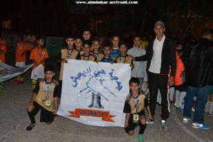 Football Céremonie d_ouverture Tournoi Mohamed Gousaid 27-05-2017_25
