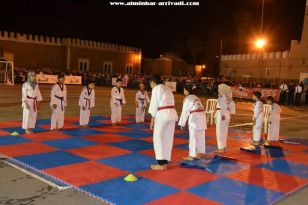Football Céremonie d_ouverture Tournoi Mohamed Gousaid 27-05-2017_42