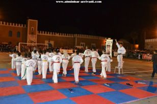 Football Céremonie d_ouverture Tournoi Mohamed Gousaid 27-05-2017_61