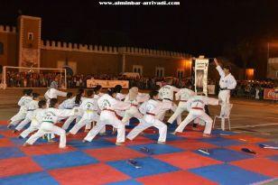 Football Céremonie d_ouverture Tournoi Mohamed Gousaid 27-05-2017_63