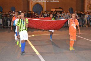 Football Céremonie d_ouverture Tournoi Mohamed Gousaid 27-05-2017_88