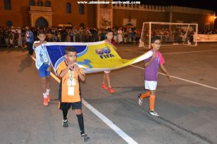 Football Céremonie d_ouverture Tournoi Mohamed Gousaid 27-05-2017_89
