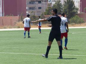 Football Chabab Ait Brayim - Amal Massa 07-05-2017_108