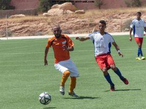 Football Chabab Ait Brayim - Amal Massa 07-05-2017_115