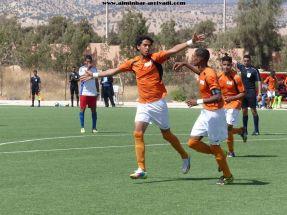 Football Chabab Ait Brayim - Amal Massa 07-05-2017_125