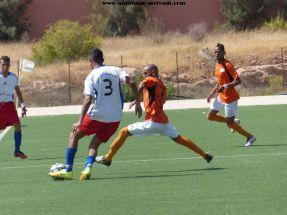Football Chabab Ait Brayim - Amal Massa 07-05-2017_140