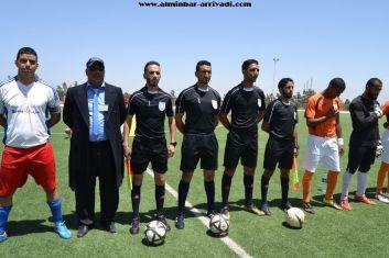 Football Chabab Ait Brayim - Amal Massa 07-05-2017_15