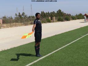 Football Chabab Ait Brayim - Amal Massa 07-05-2017_153