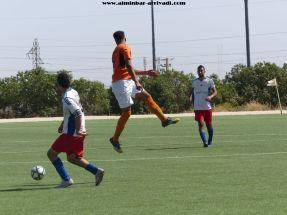 Football Chabab Ait Brayim - Amal Massa 07-05-2017_156