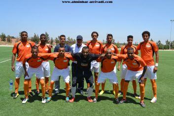 Football Chabab Ait Brayim - Amal Massa 07-05-2017_33