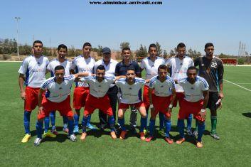 Football Chabab Ait Brayim - Amal Massa 07-05-2017_37
