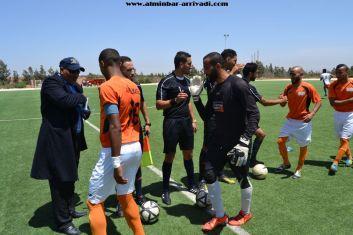 Football Chabab Ait Brayim - Amal Massa 07-05-2017_41