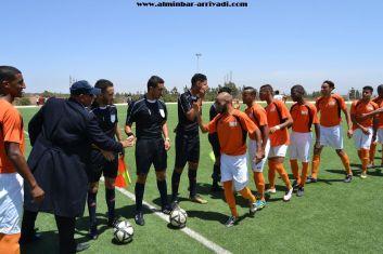Football Chabab Ait Brayim - Amal Massa 07-05-2017_42