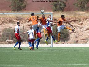 Football Chabab Ait Brayim - Amal Massa 07-05-2017_78
