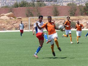 Football Chabab Ait Brayim - Amal Massa 07-05-2017_80