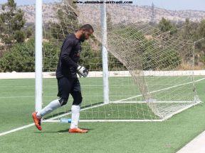 Football Chabab Ait Brayim - Amal Massa 07-05-2017_82