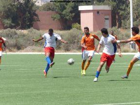 Football Chabab Ait Brayim - Amal Massa 07-05-2017_98