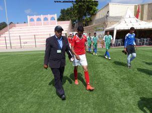 Football Chabab inzegane - Chabab Lagfifat 30-04-2017_05