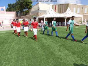 Football Chabab inzegane - Chabab Lagfifat 30-04-2017_07