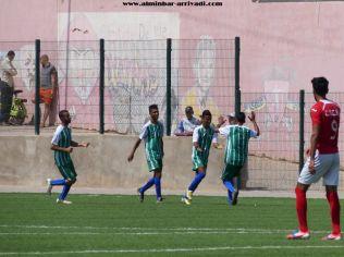 Football Chabab inzegane - Chabab Lagfifat 30-04-2017_103