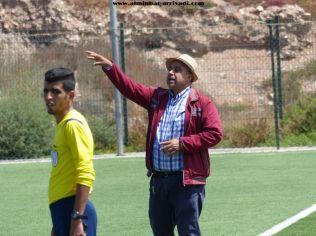 Football Chabab inzegane - Chabab Lagfifat 30-04-2017_105