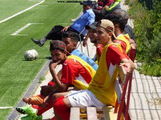 Football Chabab inzegane - Chabab Lagfifat 30-04-2017_107
