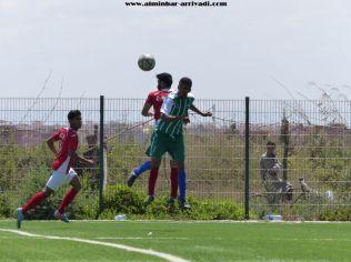 Football Chabab inzegane - Chabab Lagfifat 30-04-2017_131