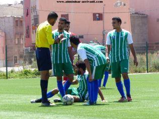 Football Chabab inzegane - Chabab Lagfifat 30-04-2017_137