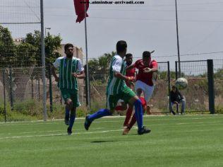 Football Chabab inzegane - Chabab Lagfifat 30-04-2017_139