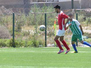 Football Chabab inzegane - Chabab Lagfifat 30-04-2017_142