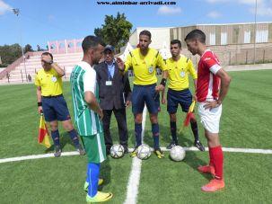 Football Chabab inzegane - Chabab Lagfifat 30-04-2017_19