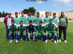 Football Chabab inzegane - Chabab Lagfifat 30-04-2017_21