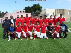 Football Chabab inzegane - Chabab Lagfifat 30-04-2017_24