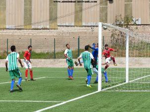 Football Chabab inzegane - Chabab Lagfifat 30-04-2017_37