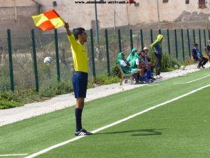 Football Chabab inzegane - Chabab Lagfifat 30-04-2017_40