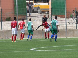 Football Chabab inzegane - Chabab Lagfifat 30-04-2017_55