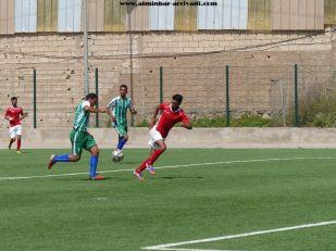 Football Chabab inzegane - Chabab Lagfifat 30-04-2017_64