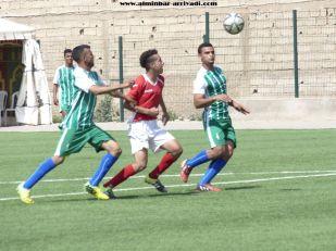 Football Chabab inzegane - Chabab Lagfifat 30-04-2017_72