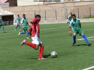 Football Chabab inzegane - Chabab Lagfifat 30-04-2017_74