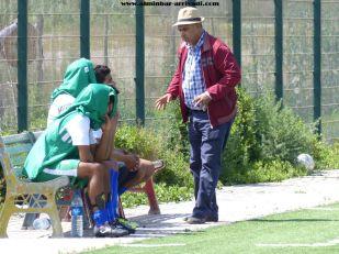 Football Chabab inzegane - Chabab Lagfifat 30-04-2017_76