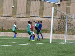 Football Chabab inzegane - Chabab Lagfifat 30-04-2017_82