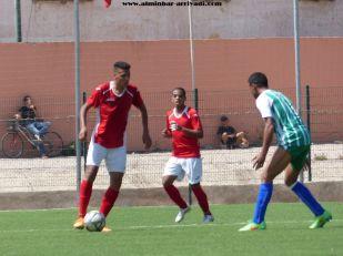 Football Chabab inzegane - Chabab Lagfifat 30-04-2017_91